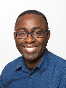 Adekola Oyenuga