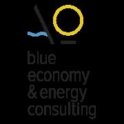 AO Blue Economy & Energy Consulting